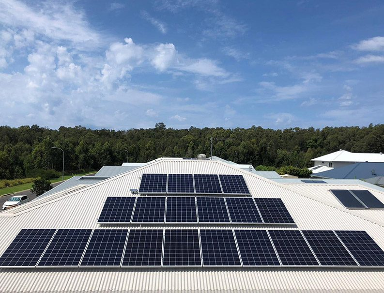 Insurance-Claims-Coffs-Solar-Servicing