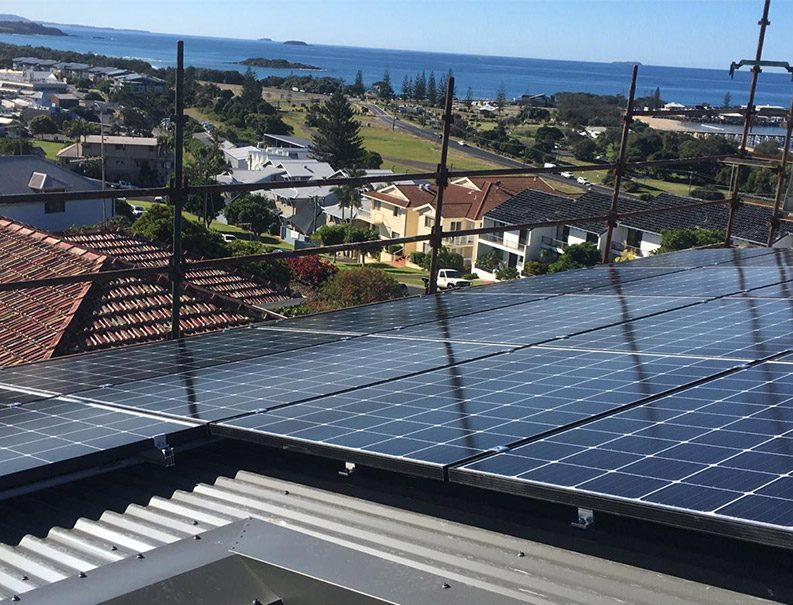 Performance-Check-Coffs-Solar-Servicing