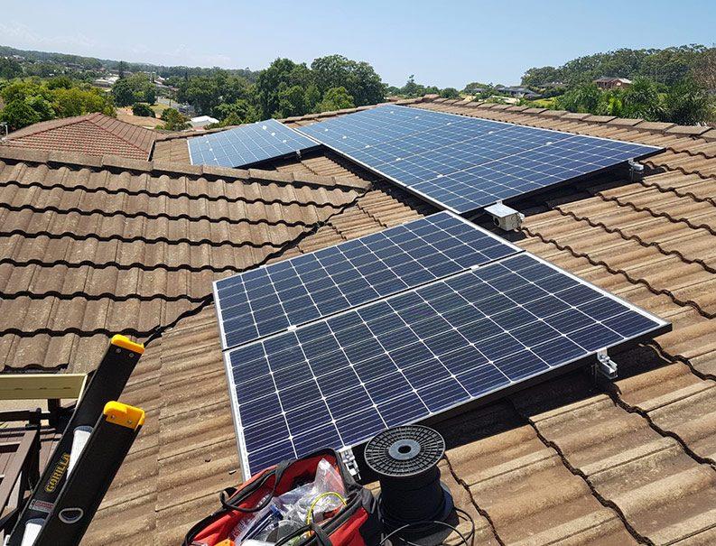 Solar-System-Maintenance-Coffs-Solar-Servicing