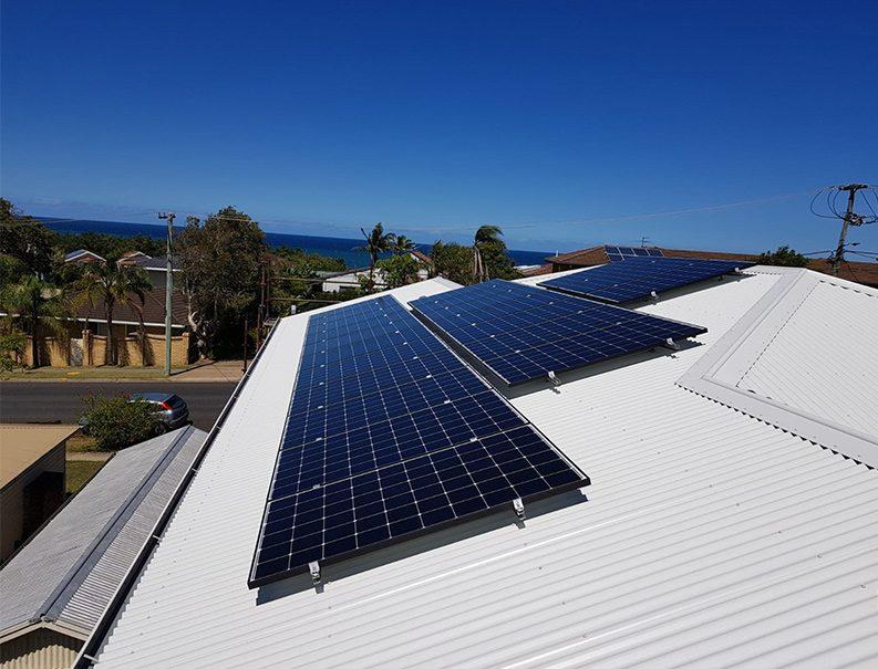 Solar-System-Repairs-Coffs-Solar-Servicing